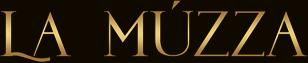 La múzza Logo